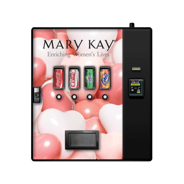 web-skin-_0005_06-Mary-Kay.psd