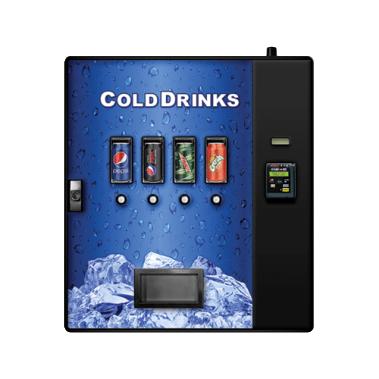 web-skin-_0000_01-Generic-Cold-Drinks.psd