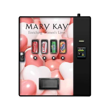 web-skin-_0005_06-Mary-Kay.psd